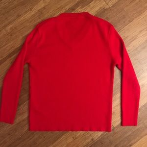 Sears Sweaters - Vintage red sweater ❤️